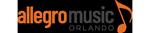 Allegro Music Orlando